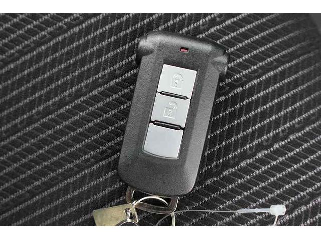 ハイウェイスター X 軽自動車 届出済未使用車 スマートキー(20枚目)