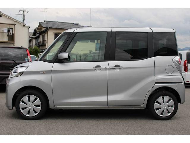 「三菱」「eKスペース」「コンパクトカー」「大阪府」の中古車8