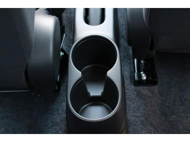 S 軽自動車 届出済未使用車 衝突被害軽減ブレーキ 誤発進抑制 車線逸脱防止 障害物センサー キーレス 運転席シートヒーター アイドリングストップ 電動格納ミラー(15枚目)