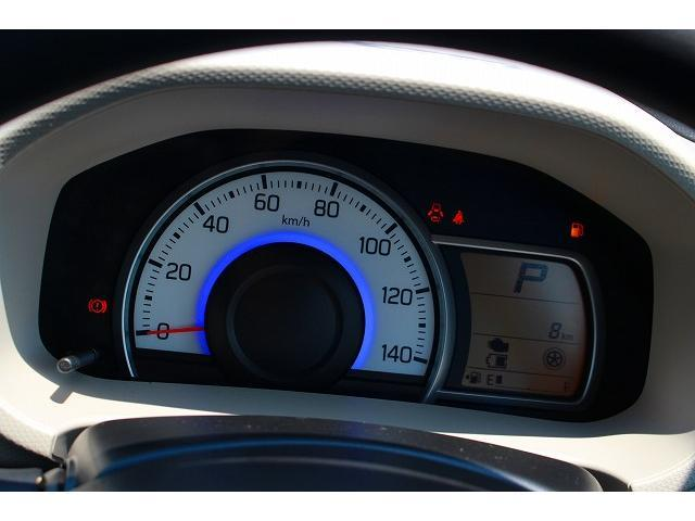 S 軽自動車 届出済未使用車 衝突被害軽減ブレーキ 誤発進抑制 車線逸脱防止 障害物センサー キーレス 運転席シートヒーター アイドリングストップ 電動格納ミラー(17枚目)