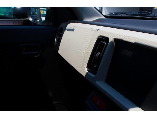 S 届出済未使用車 衝突軽減 キーレス シートヒーター(33枚目)