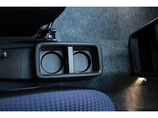 S 軽自動車 届出済未使用車 衝突被害軽減ブレーキ 誤発進抑制 車線逸脱防止 障害物センサー キーレス 運転席シートヒーター アイドリングストップ 電動格納ミラー(34枚目)
