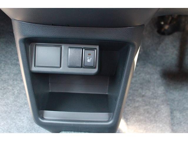 S 届出済未使用車 衝突軽減 キーレス シートヒーター(35枚目)