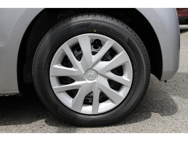 G・Lホンダセンシング 軽自動車 届出済未使用車 衝突被害軽減ブレーキ アイドリングストップ スマートキー LEDヘッドライト 電動スライドドア オートエアコン(10枚目)