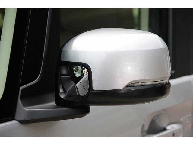 G・Lホンダセンシング 軽自動車 届出済未使用車 衝突被害軽減ブレーキ アイドリングストップ スマートキー LEDヘッドライト 電動スライドドア オートエアコン(31枚目)