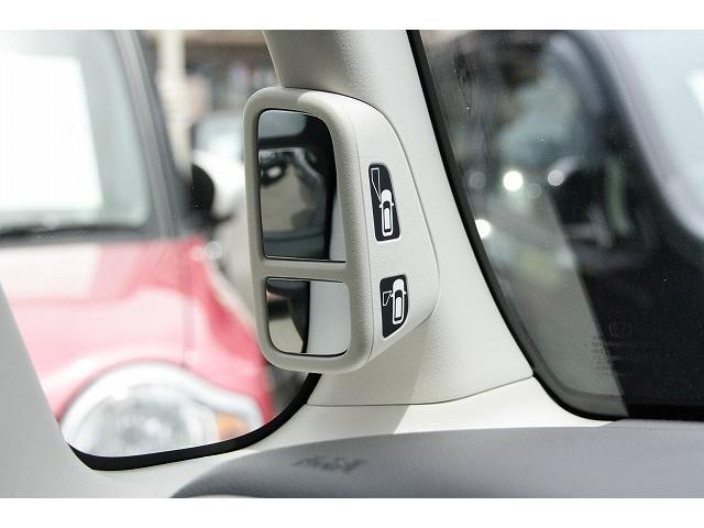 G・Lホンダセンシング 軽自動車 届出済未使用車 衝突被害軽減ブレーキ アイドリングストップ スマートキー LEDヘッドライト 電動スライドドア オートエアコン(32枚目)