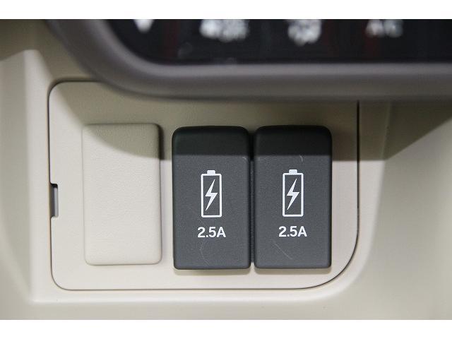 G・Lホンダセンシング 軽自動車 届出済未使用車 衝突被害軽減ブレーキ アイドリングストップ スマートキー LEDヘッドライト 電動スライドドア オートエアコン(33枚目)