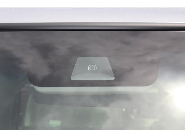 G・Lホンダセンシング 軽自動車 届出済未使用車 衝突被害軽減ブレーキ アイドリングストップ スマートキー LEDヘッドライト 電動スライドドア オートエアコン(38枚目)