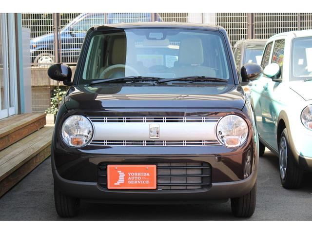 G 軽自動車 届出済未使用車 デュアルセンサーブレーキサポート 運転席シートヒーター エアコン エアバッグ  キーレスエントリー アイドリングストップ(3枚目)