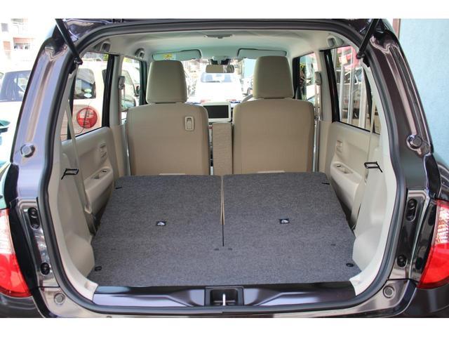 G 軽自動車 届出済未使用車 デュアルセンサーブレーキサポート 運転席シートヒーター エアコン エアバッグ  キーレスエントリー アイドリングストップ(8枚目)