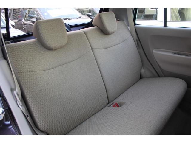G 軽自動車 届出済未使用車 デュアルセンサーブレーキサポート 運転席シートヒーター エアコン エアバッグ  キーレスエントリー アイドリングストップ(10枚目)