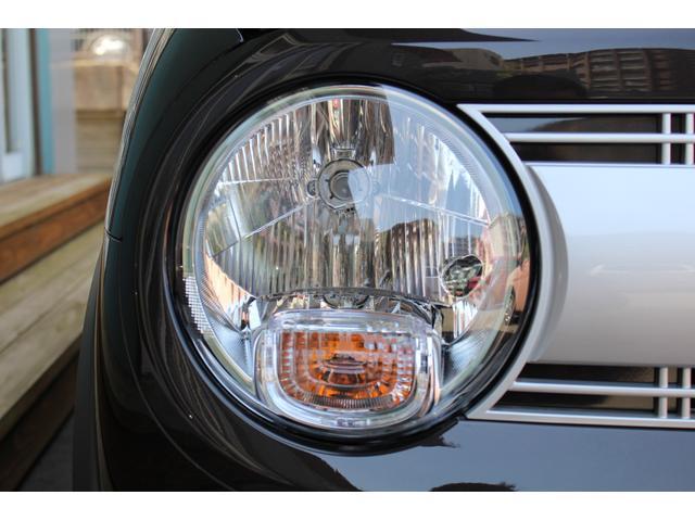 G 軽自動車 届出済未使用車 デュアルセンサーブレーキサポート 運転席シートヒーター エアコン エアバッグ  キーレスエントリー アイドリングストップ(12枚目)