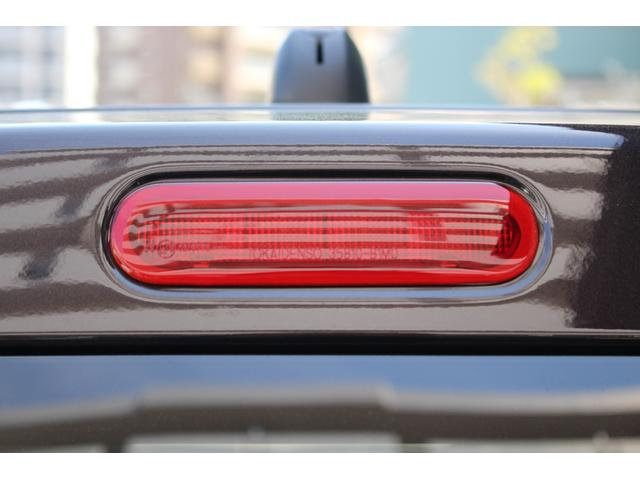 G 軽自動車 届出済未使用車 デュアルセンサーブレーキサポート 運転席シートヒーター エアコン エアバッグ  キーレスエントリー アイドリングストップ(22枚目)