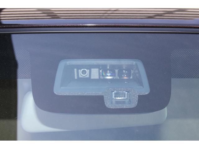 G 軽自動車 届出済未使用車 デュアルセンサーブレーキサポート 運転席シートヒーター エアコン エアバッグ  キーレスエントリー アイドリングストップ(23枚目)