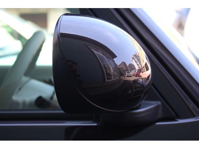 G 軽自動車 届出済未使用車 デュアルセンサーブレーキサポート 運転席シートヒーター エアコン エアバッグ  キーレスエントリー アイドリングストップ(24枚目)