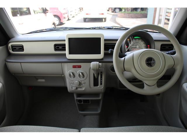 G 軽自動車 届出済未使用車 デュアルセンサーブレーキサポート 運転席シートヒーター エアコン エアバッグ  キーレスエントリー アイドリングストップ(26枚目)