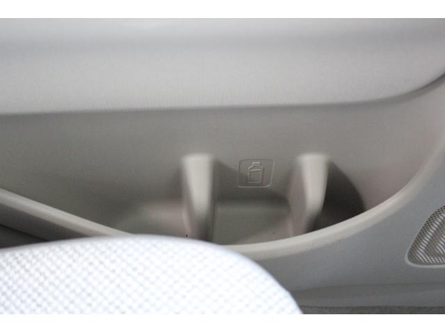 G 軽自動車 届出済未使用車 デュアルセンサーブレーキサポート 運転席シートヒーター エアコン エアバッグ  キーレスエントリー アイドリングストップ(31枚目)