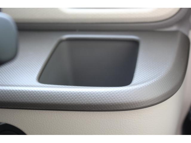 G 軽自動車 届出済未使用車 デュアルセンサーブレーキサポート 運転席シートヒーター エアコン エアバッグ  キーレスエントリー アイドリングストップ(33枚目)