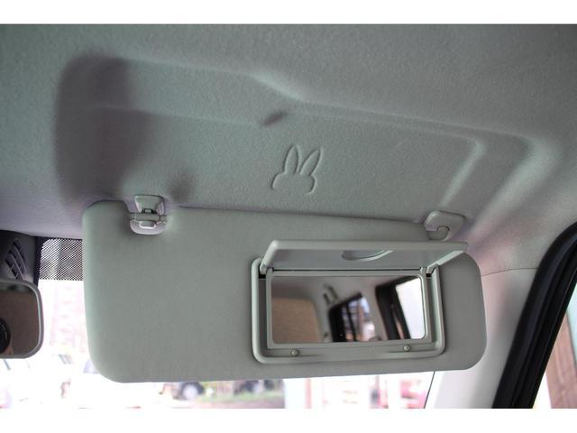G 軽自動車 届出済未使用車 デュアルセンサーブレーキサポート 運転席シートヒーター エアコン エアバッグ  キーレスエントリー アイドリングストップ(35枚目)