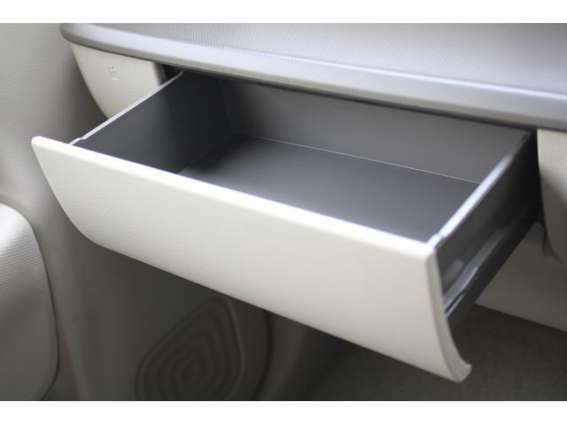 G 軽自動車 届出済未使用車 デュアルセンサーブレーキサポート 運転席シートヒーター エアコン エアバッグ  キーレスエントリー アイドリングストップ(38枚目)