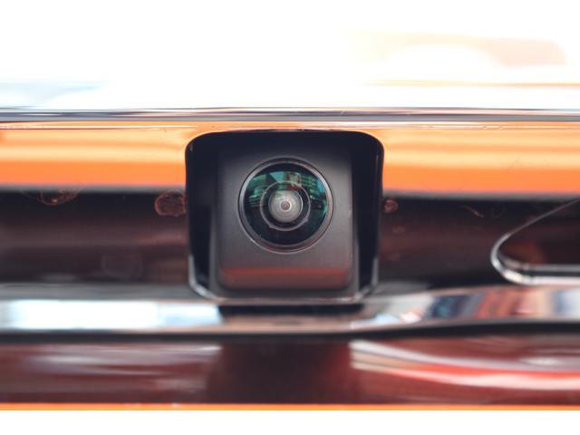 G 軽自動車 届出済未使用車 衝突軽減ブレーキ搭載 オートエアコン Wエアバッグ 両面スライドドア ABS パワーウィンドウ パワステ(21枚目)