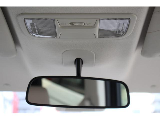 G 軽自動車 届出済未使用車 衝突軽減ブレーキ搭載 オートエアコン Wエアバッグ 両面スライドドア ABS パワーウィンドウ パワステ(24枚目)