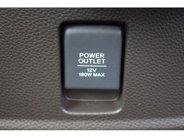 G 軽自動車 届出済未使用車 衝突軽減ブレーキ搭載 オートエアコン Wエアバッグ 両面スライドドア ABS パワーウィンドウ パワステ(34枚目)