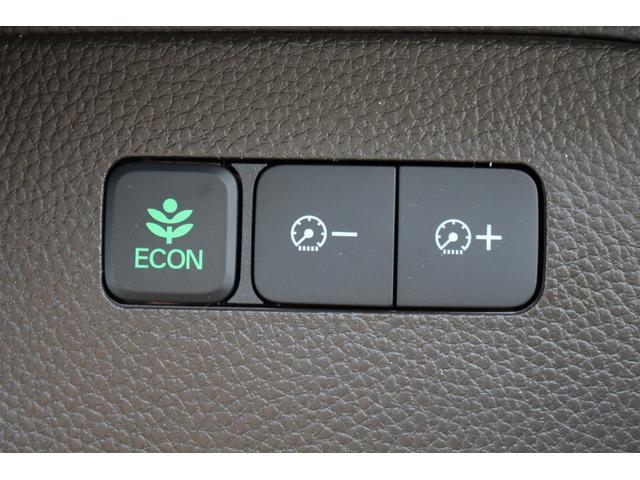 G 軽自動車 届出済未使用車 衝突軽減ブレーキ搭載 オートエアコン Wエアバッグ 両面スライドドア ABS パワーウィンドウ パワステ(37枚目)