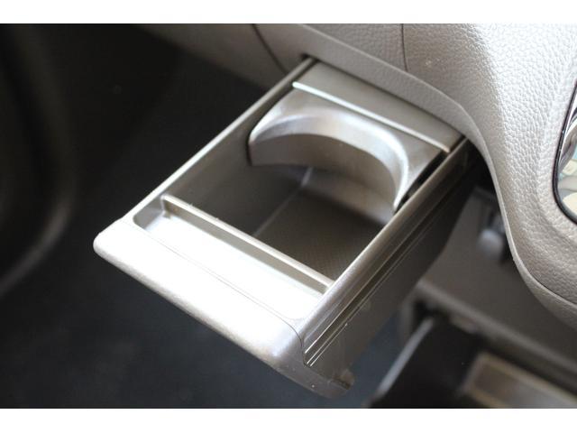 G 軽自動車 届出済未使用車 衝突軽減ブレーキ搭載 オートエアコン Wエアバッグ 両面スライドドア ABS パワーウィンドウ パワステ(38枚目)