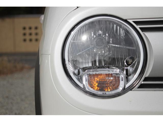L 軽自動車 届出済未使用車 衝突軽減ブレーキ搭載 運転席シートヒーター オートエアコン ABS Wエアバッグ スマートキー(12枚目)