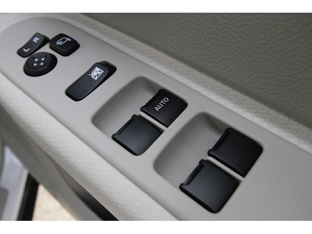 L 軽自動車 届出済未使用車 衝突軽減ブレーキ搭載 運転席シートヒーター オートエアコン ABS Wエアバッグ スマートキー(24枚目)