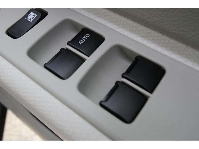 L 軽自動車 届出済未使用車 衝突軽減ブレーキ搭載 運転席シートヒーター オートエアコン ABS Wエアバッグ スマートキー(25枚目)