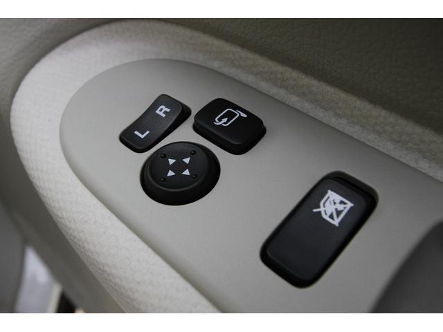L 軽自動車 届出済未使用車 衝突軽減ブレーキ搭載 運転席シートヒーター オートエアコン ABS Wエアバッグ スマートキー(26枚目)