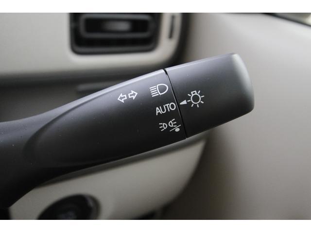 L 軽自動車 届出済未使用車 衝突軽減ブレーキ搭載 運転席シートヒーター オートエアコン ABS Wエアバッグ スマートキー(31枚目)