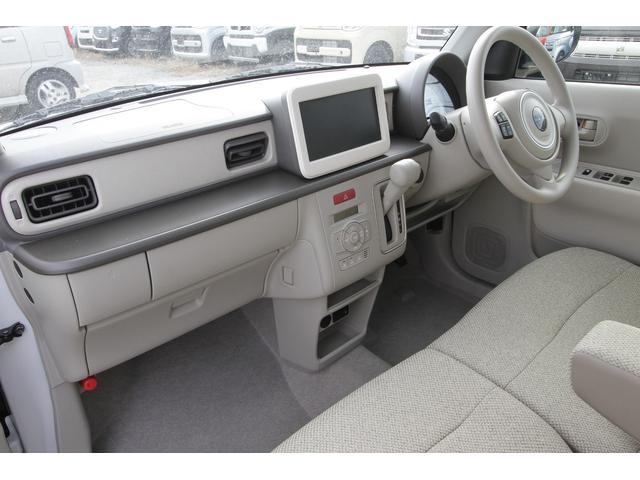 L 軽自動車 届出済未使用車 衝突軽減ブレーキ搭載 運転席シートヒーター オートエアコン ABS Wエアバッグ スマートキー(37枚目)