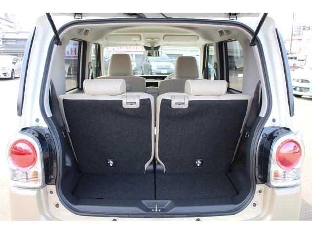 Xメイクアップリミテッド SAIII 軽自動車 届出済未使用車 衝突軽減ブレーキ搭載 寒冷地仕様 オートエアコン 両側パワースライドドア ABS エアバッグ キーレスエントリー(10枚目)