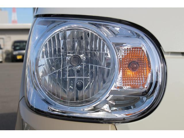 Xメイクアップリミテッド SAIII 軽自動車 届出済未使用車 衝突軽減ブレーキ搭載 寒冷地仕様 オートエアコン 両側パワースライドドア ABS エアバッグ キーレスエントリー(12枚目)