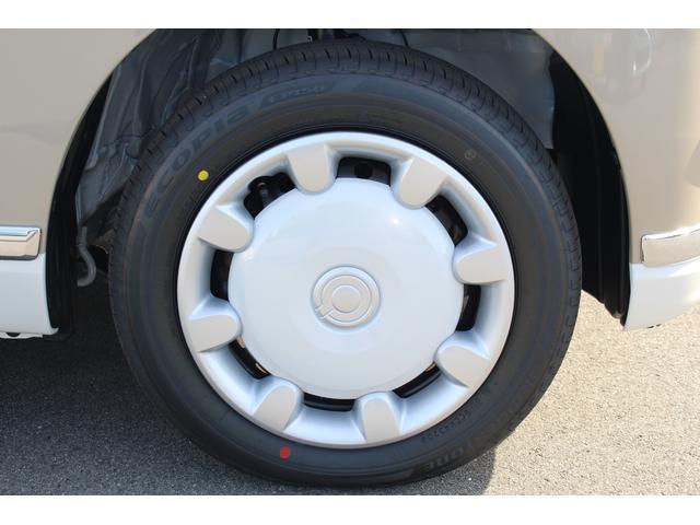 Xメイクアップリミテッド SAIII 軽自動車 届出済未使用車 衝突軽減ブレーキ搭載 寒冷地仕様 オートエアコン 両側パワースライドドア ABS エアバッグ キーレスエントリー(13枚目)