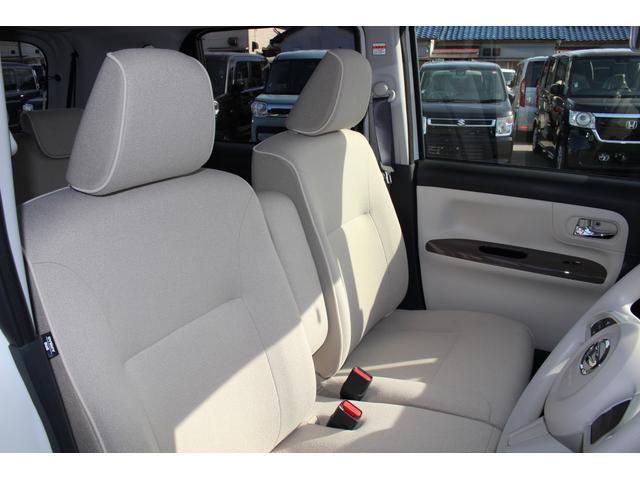 Xメイクアップリミテッド SAIII 軽自動車 届出済未使用車 衝突軽減ブレーキ搭載 寒冷地仕様 オートエアコン 両側パワースライドドア ABS エアバッグ キーレスエントリー(15枚目)