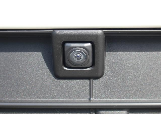 Xメイクアップリミテッド SAIII 軽自動車 届出済未使用車 衝突軽減ブレーキ搭載 寒冷地仕様 オートエアコン 両側パワースライドドア ABS エアバッグ キーレスエントリー(25枚目)