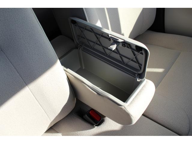 Xメイクアップリミテッド SAIII 軽自動車 届出済未使用車 衝突軽減ブレーキ搭載 寒冷地仕様 オートエアコン 両側パワースライドドア ABS エアバッグ キーレスエントリー(29枚目)