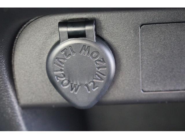 Xメイクアップリミテッド SAIII 軽自動車 届出済未使用車 衝突軽減ブレーキ搭載 寒冷地仕様 オートエアコン 両側パワースライドドア ABS エアバッグ キーレスエントリー(38枚目)