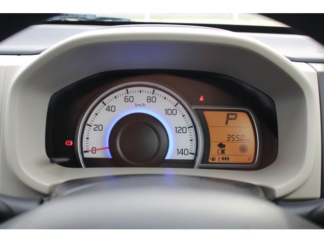 L 軽自動車 衝突被害軽減ブレーキ セーフティパック エアコン パワステ パワーウィンドウ オートライト CDステレオ シートヒーター キーレス(26枚目)