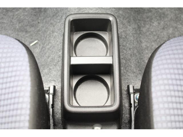 L 軽自動車 衝突被害軽減ブレーキ セーフティパック エアコン パワステ パワーウィンドウ オートライト CDステレオ シートヒーター キーレス(30枚目)