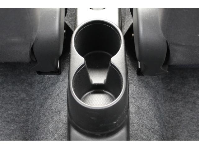 L 軽自動車 衝突被害軽減ブレーキ セーフティパック エアコン パワステ パワーウィンドウ オートライト CDステレオ シートヒーター キーレス(31枚目)