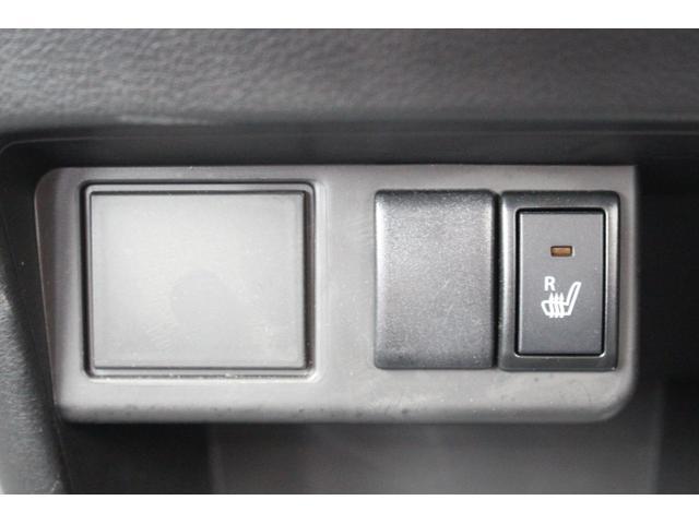 L 軽自動車 衝突被害軽減ブレーキ セーフティパック エアコン パワステ パワーウィンドウ オートライト CDステレオ シートヒーター キーレス(37枚目)