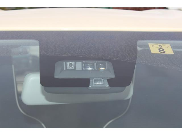 L 軽自動車 衝突被害軽減ブレーキ セーフティパック エアコン パワステ パワーウィンドウ オートライト CDステレオ シートヒーター キーレス(39枚目)