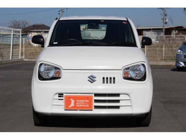 L 軽自動車 衝突被害軽減ブレーキ キーレス CDプレーヤー エアコン パワステ パワーウィンドウ エアバッグ ABS サポカーS(6枚目)