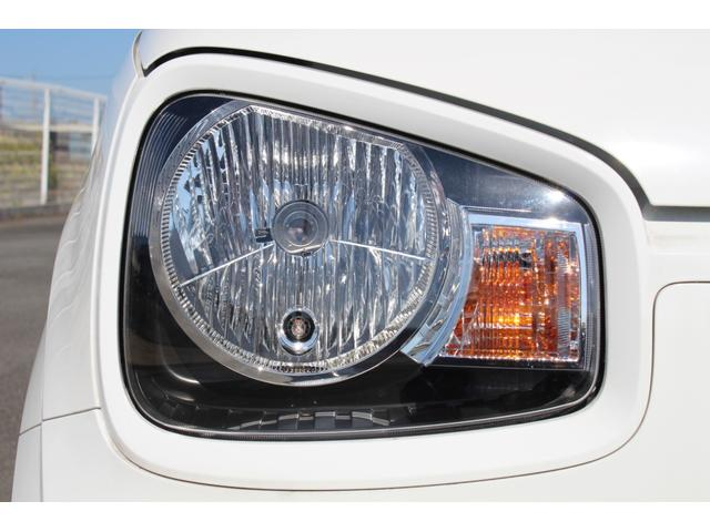 L 軽自動車 衝突被害軽減ブレーキ キーレス CDプレーヤー エアコン パワステ パワーウィンドウ エアバッグ ABS サポカーS(18枚目)