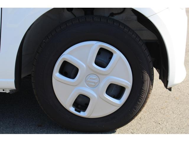 L 軽自動車 衝突被害軽減ブレーキ キーレス CDプレーヤー エアコン パワステ パワーウィンドウ エアバッグ ABS サポカーS(19枚目)